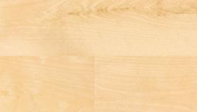 bergland parkett parkett heisters parkett. Black Bedroom Furniture Sets. Home Design Ideas