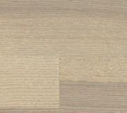 Esche Trend Epoca Granitgrau