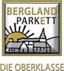 logo-bergland-parkett