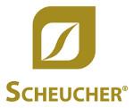 logo_scheucher