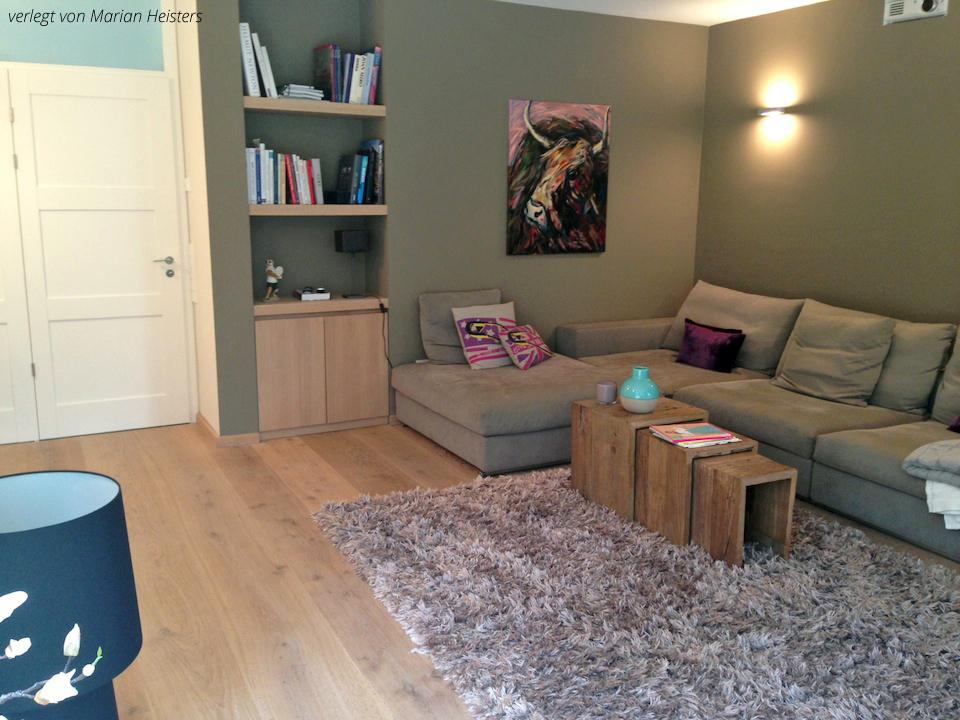 gemutliches zuhause dielenboden, pur natur dielen | parkett heisters | parkett-werkstatt, Design ideen