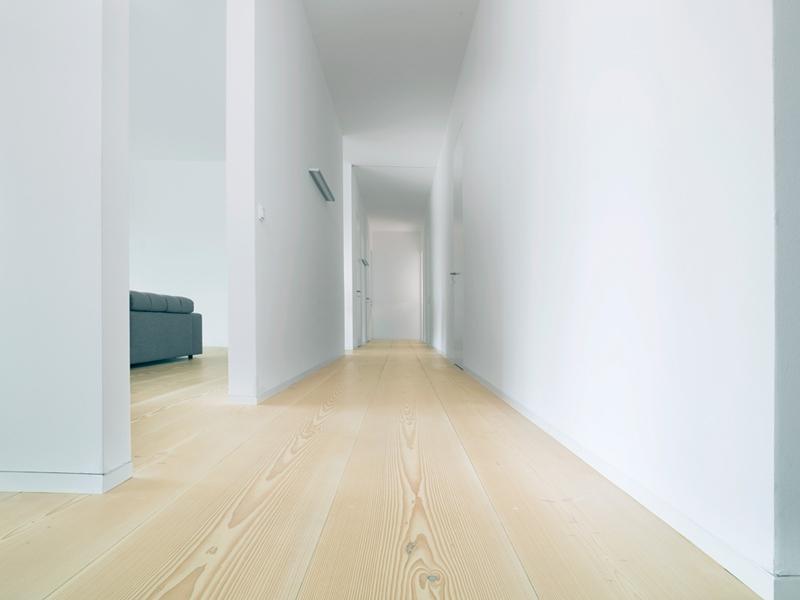 pur natur dielen parkett heisters parkett. Black Bedroom Furniture Sets. Home Design Ideas