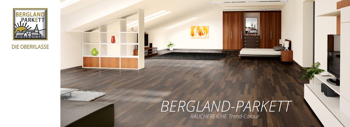 slider_bergland-parkett31