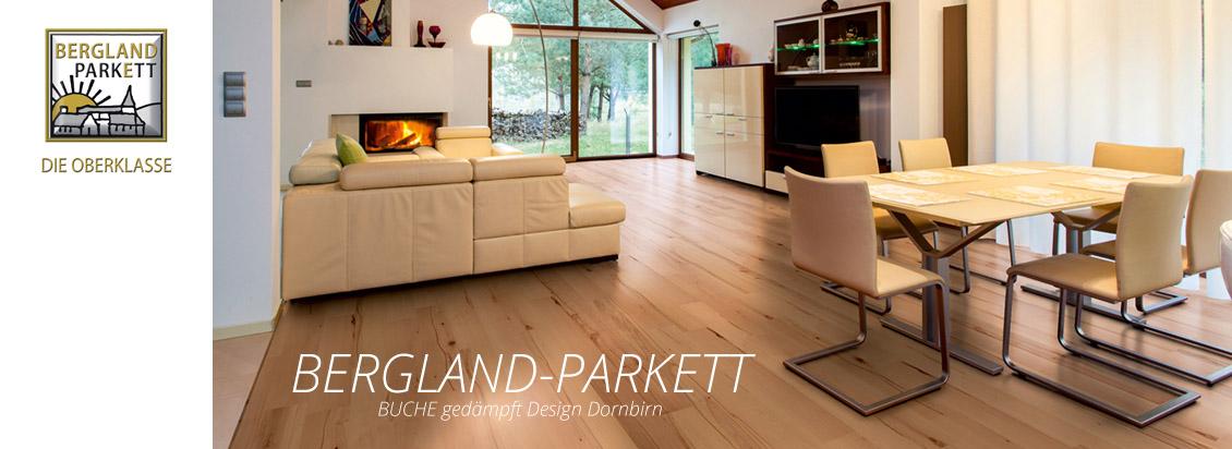 slider_bergland-parkett41