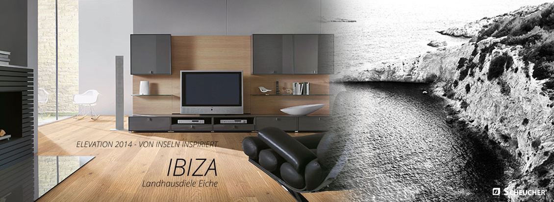 slider_elevations_ibiza
