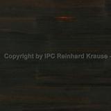 Palisander/Sonokeling