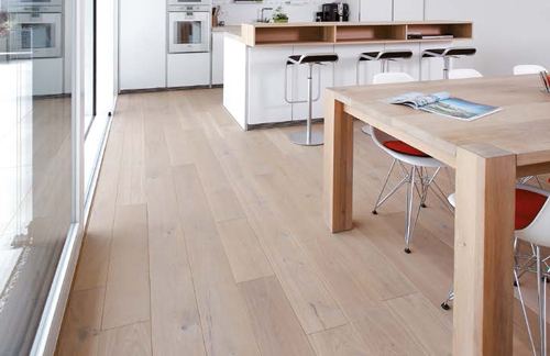 massivholzdielen parkett heisters parkett. Black Bedroom Furniture Sets. Home Design Ideas