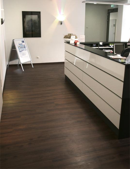 vinylb den parkett. Black Bedroom Furniture Sets. Home Design Ideas
